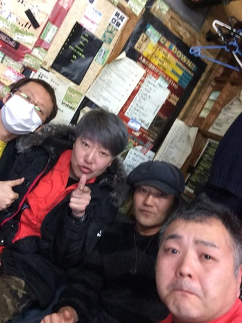 2016-01-17 19.56.49.jpg