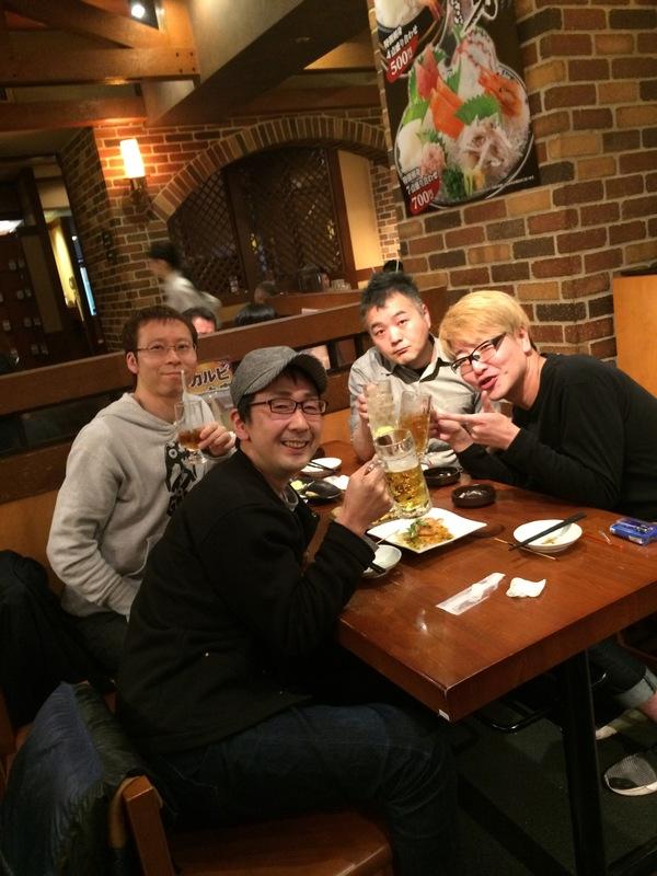 2016-03-06 18.52.10.jpg