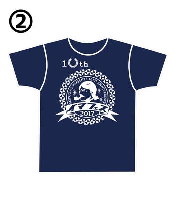イマフェス2017Tシャツデザイン_2.jpg