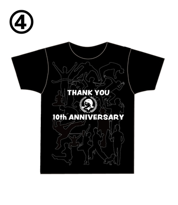 イマフェス2017Tシャツデザイン_4.jpg