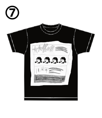 イマフェス2017Tシャツデザイン_7.jpg